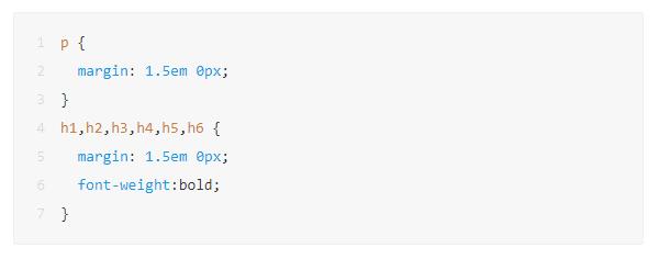 微信公众号的代码用什么软件?微信公众号可以自己编写代码吗?