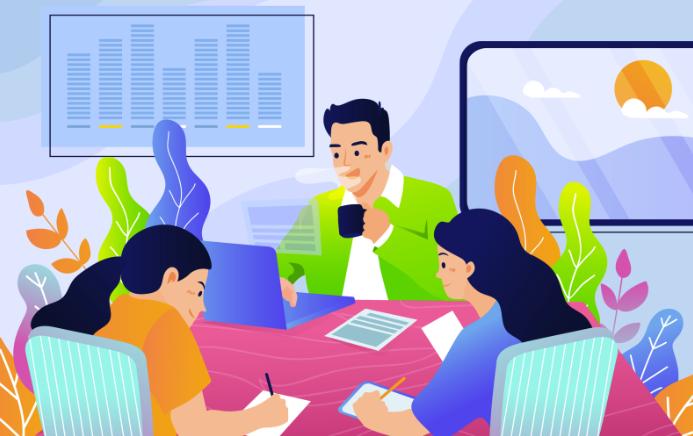 微信营销模式有哪些?这三种易操作营销模式帮你快速涨粉!