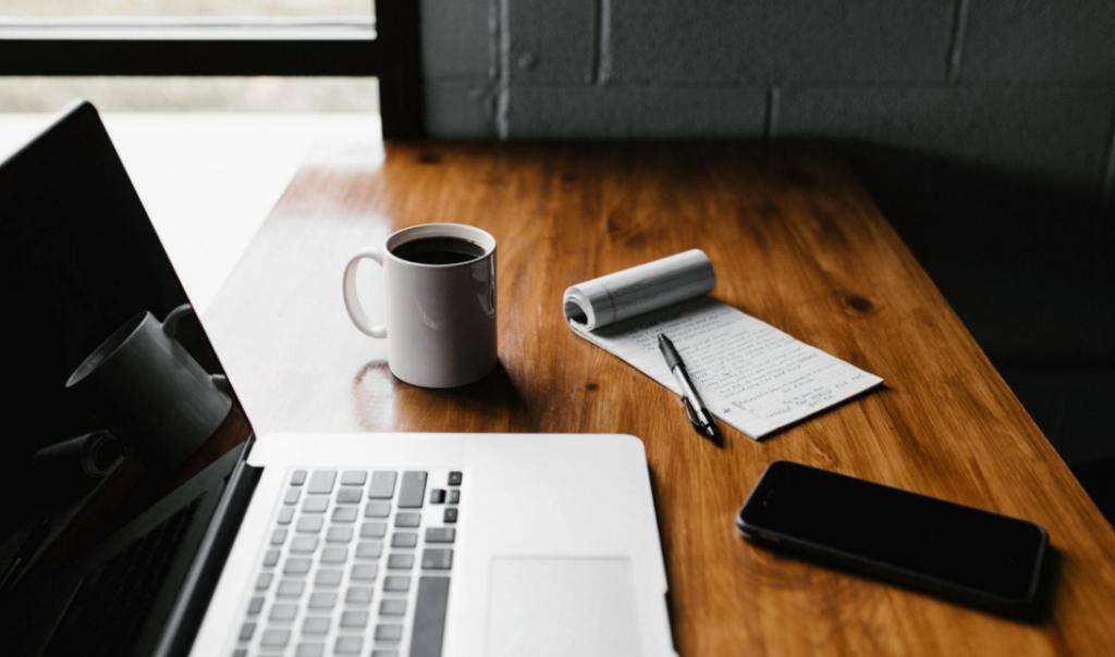 零基础小白如何入门新媒体运营?这个方法让你快速成为一名合格的运营!