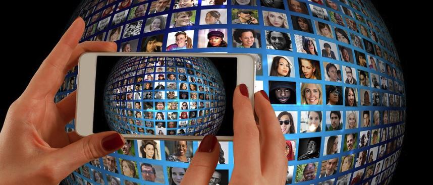 用户画像是什么意思?如何建立用户画像模型?