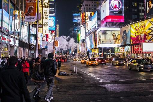 广告主如何提升广告效果?如何投放广告效果最好?