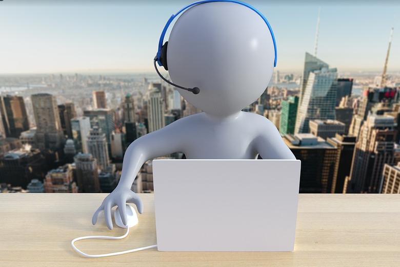 用户运营工作内容是什么?用户运营就是客服吗?