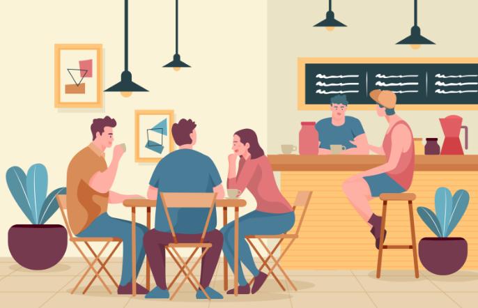 为什么商家都在建微信群?社群营销有什么好处?