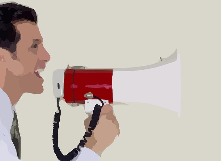 微信公众号留言有必要开通吗?公众号评论区怎样运营才能涨粉?