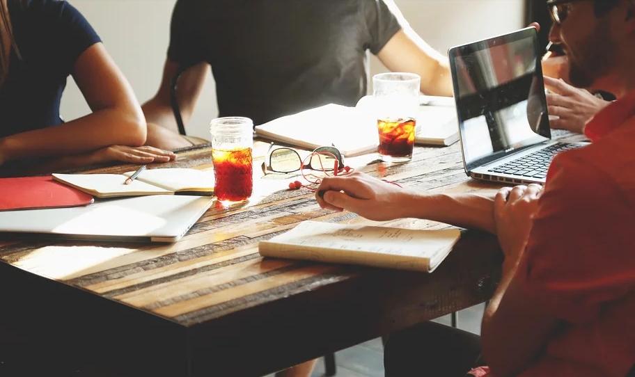 职场新人应该具备哪些软技能?应该具备哪些素质?