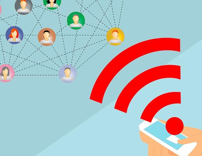 微信公众号裂变是什么意思?公众号怎么进行裂变?