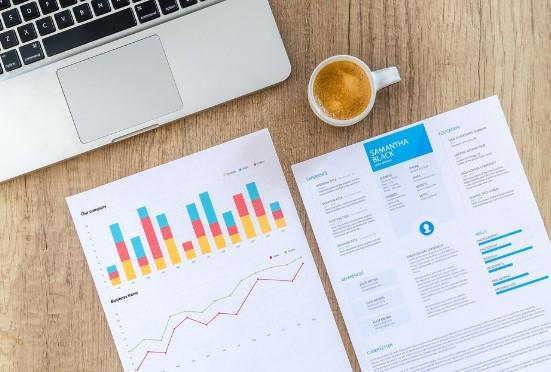 数据运营是什么?数据运营和新媒体运营有什么关系?