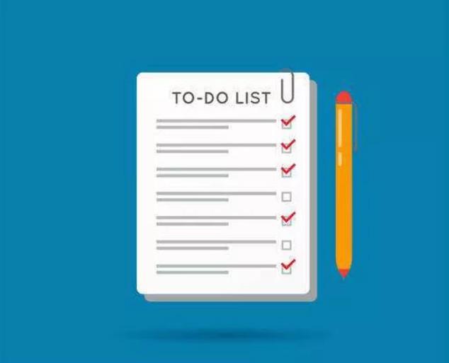 新媒体运营人如何提高自己?你需要这份自检清单!
