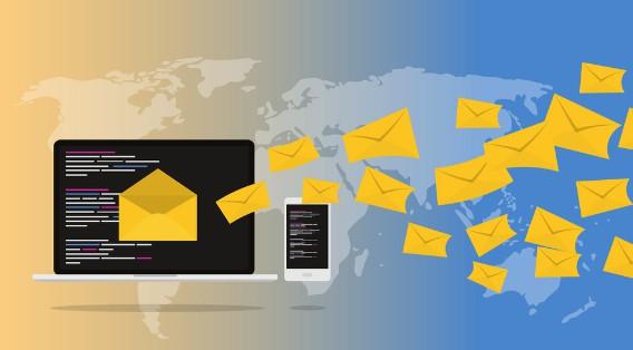 企业微信如何统计不同渠道好友?企业微信怎么做营销?