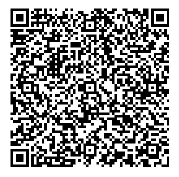壹伴的渠道二维码功能是什么?如何使用?