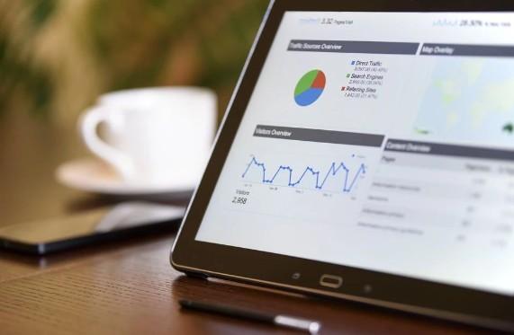 高级运营是怎么使用数据的?如何提出数据需求?