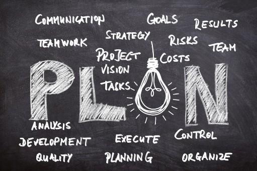 新人如何规划自己的运营职业生涯?运营人应该如何成长发展?