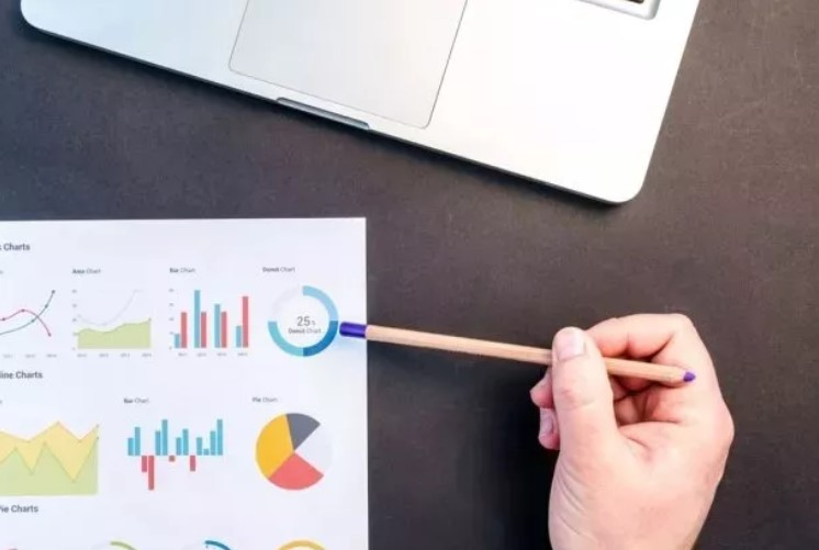 运营策略的本质是什么?如何理解运营策略?